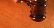 Corte Costituzionale: discriminatorio subordinare le prestazioni sociali all'anzianità di residenza
