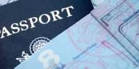 Soldi in cambio di visti: ancora truffe