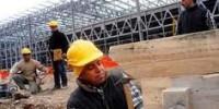 ECRI: stop alle discriminazioni sul lavoro