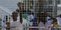 Detenzione illegittima nel CPSA di Lampedusa, le associazioni presentano un esposto alle istituzioni europee