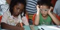 Profumo: la scuola sia al passo coi tempi