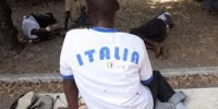 Commissario Ue per i diritti umani: non rimandate in Italia i richiedenti asilo
