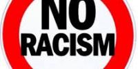 Giornata mondiale contro il razzismo (del presente)