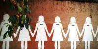 Permesso di soggiorno a donne vittime di violenza domestica: è legge,ma ancora troppe resistenze!