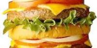 "Serbia: un Big Mac in salsa ""razzista"""