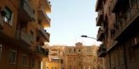 Roma chiama, le istituzioni latitano