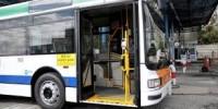 Borgaro, bus separati e strumentalizzazioni politiche