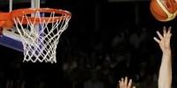 Ragazzo sikh allontanato dal campo di basket: è ora di cambiare le regole!