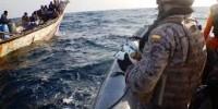 Operazione militare si, accoglienza no. L'UE contro i migranti