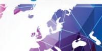 Commissione europea: approvata l'Agenda sulle migrazioni