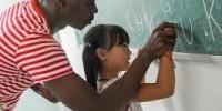 Asgi: il bando insegnanti va modificato