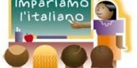 Italiano L2: corsi estivi per adulti a Roma