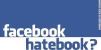 Quando il social diventa … hatebook