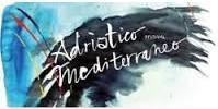Adriatico Mediterraneo Festival 2015