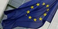 Immigrazione: vertice Ue. Accordo sì, ma a maggioranza qualificata.