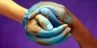 Tutela Europea dei Diritti Umani