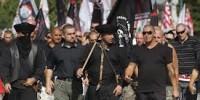 Rom: il bersaglio privilegiato dell'estrema destra in Ungheria