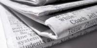 Errori di Stampa