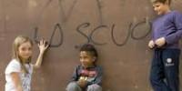 Facce d'Italia all'Unicef