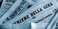 Il Giornale e i rom, esposto all'Ordine dei Giornalisti