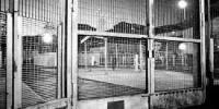 Cie di Torino: un'indagine dell'International University