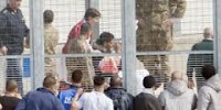 Cie: ancora proteste a Torino