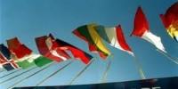 Rapporto sull'Italia del Commissario per i diritti umani