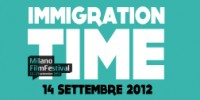 Cinema migrante al Milano Film Festival