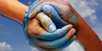 La realtà migratoria, aspetti etici, sociali e sanitari: l'approccio tranculturale