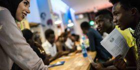 Gli amministratori locali si muovono per l'inclusione e contro il razzismo