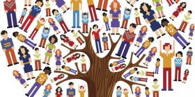 Seminario formativo: Progettare interventi di inclusione sociale per migranti e rifugiati