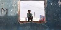 La denuncia di Amnesty: il governo viola i diritti dei rom