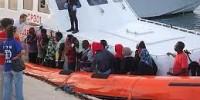 Missione in Italia dello Special Rapporteur ONU dei diritti umani dei migranti