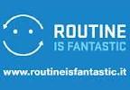 """""""Routine is fantastic"""", al via la campagna dell'UNHCR"""
