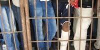 """Libia, la denuncia di Amnesty International: """"Siamo stranieri, non abbiamo diritti"""""""