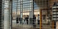 Camere Penali: Cie peggiori delle carceri, vanno chiusi