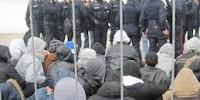 Lampedusa: un appello del Sindaco