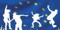 Accesso alla cittadinanza: un dossier del Migration Policy Group