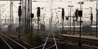Le Ferrovie dello Stato e i rom