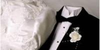 Matrimoni cittadini stranieri, Unar: illegittima la delibera di Brescia