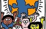"""""""Tutto il mondo"""" alla scuola Pisacane"""