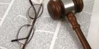 Asgi: il bando degli avvocati è illegittimo