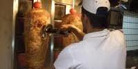 L'Antitrust boccia le delibere anti-kebab