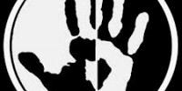 Firenze: grave aggressione dei vigili urbani ai danni di cittadini senegalesi
