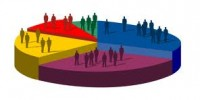 Immigrati e nuovi cittadini: attivo il nuovo sito dell'Istat