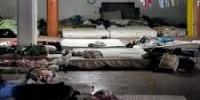 Roma: morti due migranti, vittime dell'abbandono