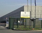 Catelnuovodiporto paese e dipartimento della protezione civile