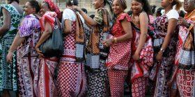 Flussi migratori femminili e vissuti delle donne