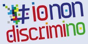 Un grande evento per l'atto finale del progetto #ionondiscrimino
