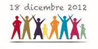 Giornata internazionale del migrante